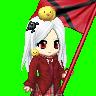 _PARANOiED_DEATH_'s avatar