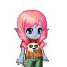 kitten239's avatar