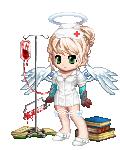 My Angel Pie