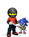 evan447's avatar