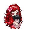 Grace Lavenia's avatar