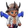hitam_putih94's avatar