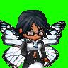 PimpLikeWoah's avatar