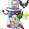 Tenaga's avatar