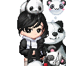 Pandasauroussex's avatar