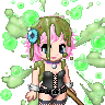 Humiliate_Me's avatar