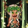 blackkittyatl's avatar