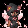 Ainokesshou's avatar
