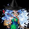 valkaryrie's avatar