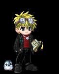 Kia Eriks's avatar