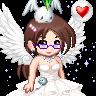fireflys_locket's avatar