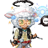 petit agneau's avatar