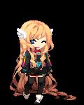 Mizzy-chii's avatar