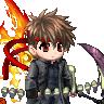 Alchemist of Legend's avatar