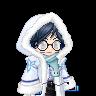 kAzUnA-kUn's avatar