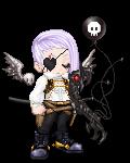 slimmeroo's avatar