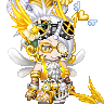 Rpdqxyn's avatar