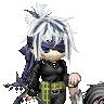 Fatrui's avatar