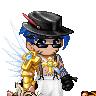 javithetiger's avatar