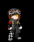 Twisted Toxic Shock's avatar
