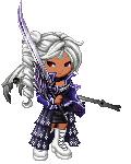 demonic_angelic_fire's avatar