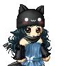 Neku boy Jarath's avatar
