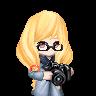 Elaice's avatar