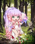 Carinekko's avatar
