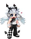II- ibiki -II's avatar