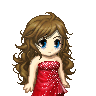 Pilsje's avatar
