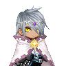 IVI Odin IVI's avatar