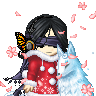 I Hisana Kuchiki I's avatar