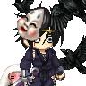 Teisei_ikatsui's avatar