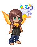 xxMrs_panda_xx's avatar
