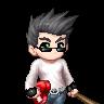 ParanoiaNurturesHim's avatar