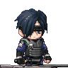 GhostXIII's avatar
