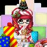 Christy-Sama's avatar