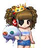 luvlii_mii's avatar