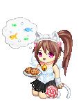 Rinku-Chi