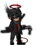 Last Dark Angel113's avatar