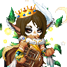 Nekura7TH's avatar