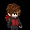 Detective Fork's avatar