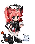 sweet_lil_bumbleb33's avatar