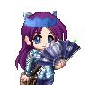 Kosuke Skyline's avatar