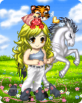 Cowgirl-with-heart's avatar
