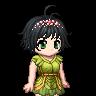 Alina Windfall's avatar