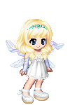 blondechick126's avatar