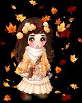 KissyRee's avatar