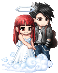 swangirl's avatar