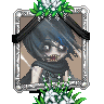 SapphireShield's avatar